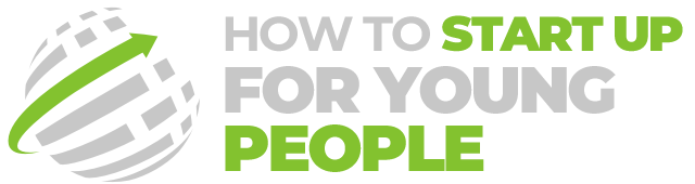 How To Start Up For Young People Project